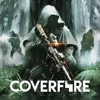 Cover Fire obb