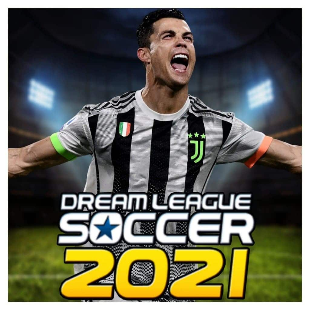 Dream League 2021