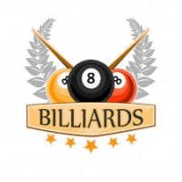 8 Ball Pooling Billiards Pro
