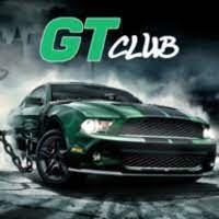 GT Speed clup